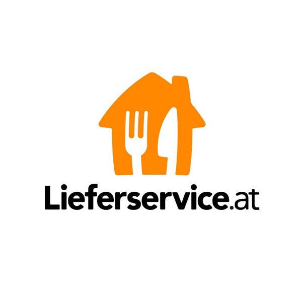 Lieferservice-white-circle